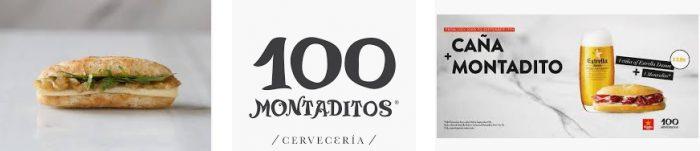 100 montaditos- 1-9mai2019