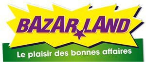 logo_franchise-bazarland_30034.jpg