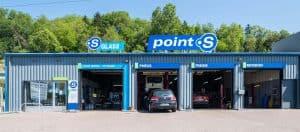 2019-Centre-PointSGlass-SaintjeandeSoudain