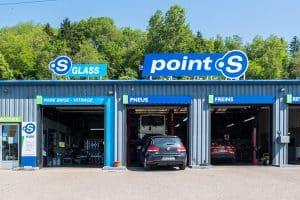 2019-Centre-PointSGlass-SaintjeandeSoudain-Une