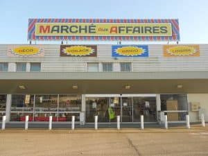 Magasin-Marché-Affaires