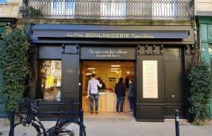 640x410_ptite-boulangerie-ouvert-etablissement-rue-dame-bordeaux-6-novembre-2017