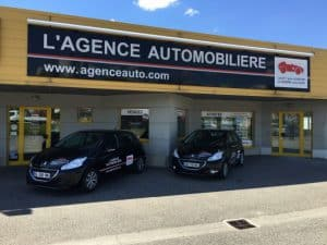 Agence-Automobiliere-Mulhouse