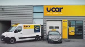 Agence UCAR – 1 – 27fev2018