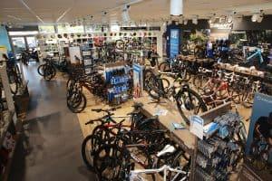 Alltricks Store 2