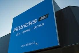 Alltricks Store