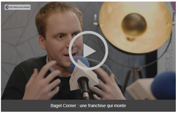 BAGEL CORNER – 10fev2020 – 4