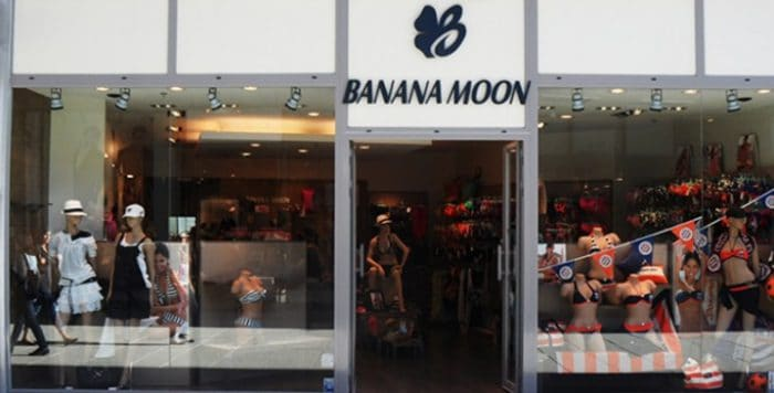 BANANA MOON -3- 21JUIN2019