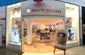 Beauty-Success-Abidjan