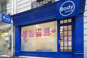Body-Minute-Institut