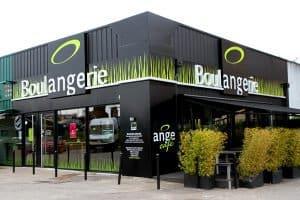 Boulangerie-Ange-RK