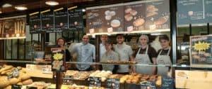 Boulangerie Louise – Wattrelos