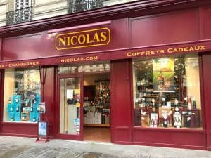 Boutique-Nicolas