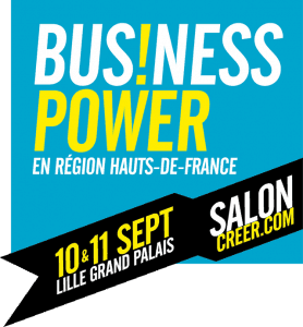 Businee-Power-Lille