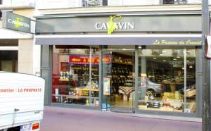 CAVAVIN 02 c RK