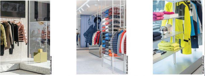 COLMAR -boutique interieure-2- 22oct2019