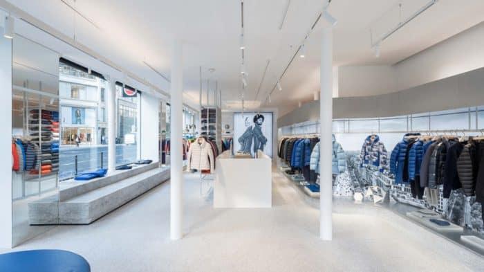 COLMAR -boutique interieure- 22oct2019