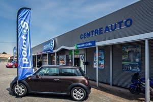 Centre-Auto-Point-S