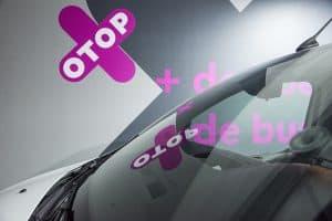 Centre-de-services-Otop