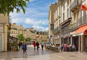 Centre-ville-commerces