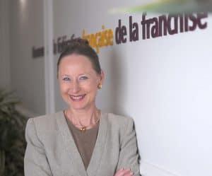 ChantalZimmer-Déléguéegénérale-FFF