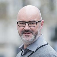 Christophe-Burckart-IWG-France-Txt
