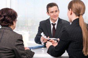 Conseils-DevenirFranchise-Convaincre-banquier