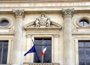 Cour de cassation juridique franchise