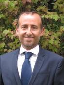 David-Borgelok