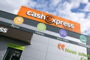 EA-franchise-cash express