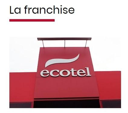 ECOTEL- 19FEV2020 – 1
