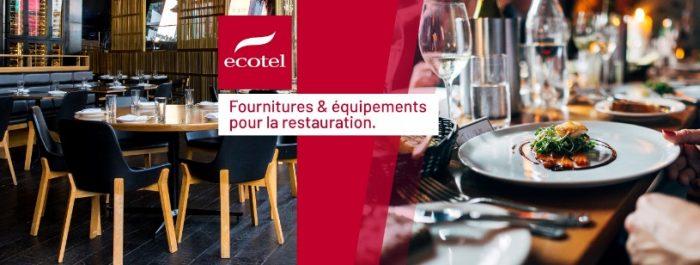 ECOTEL- 19FEV2020 – 2
