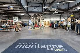 ESPACE MONTAGNE – PUB1