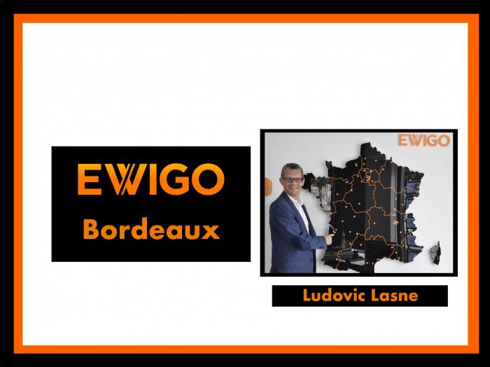 EWIGO – 1 -8JUILLET2019