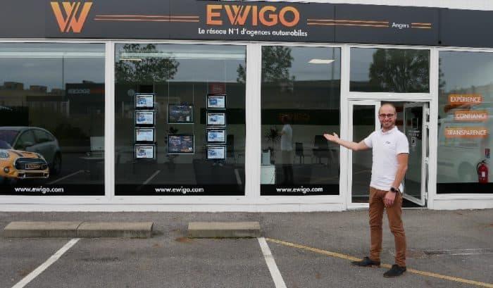 EWIGO -2- 2OCT2019