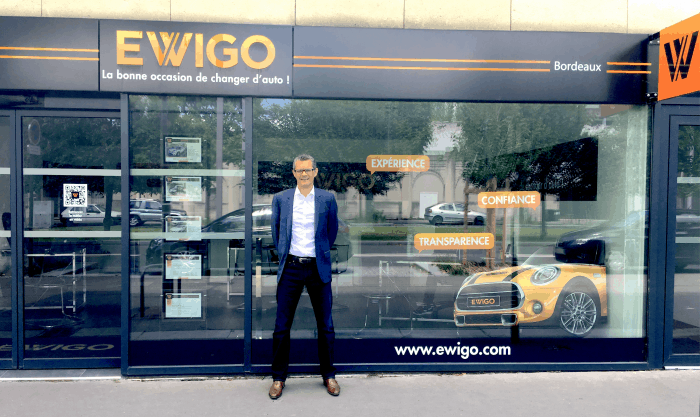 EWIGO – 2 – 8JUILLET2019