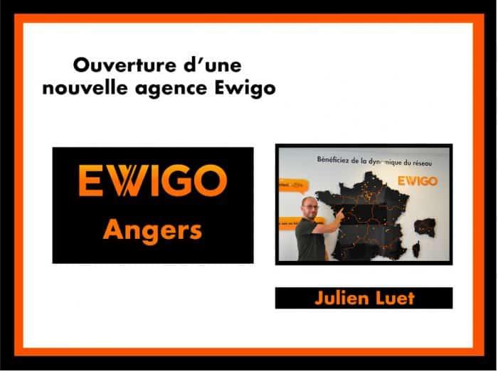 EWIGO – 2OCT2019