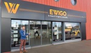 EWIGO – 3 – 29MARS2018