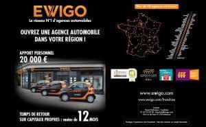 EWIGO 3 – 7DEC2017