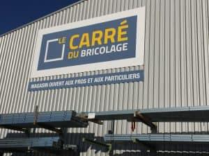 Enseigne-Carre-du-Bricolage