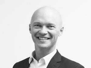 Matthieu MERCIER, Avocat associé (CARCREFF)