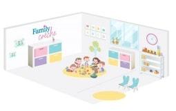 FAMILY SPHERE – 19FEV2020 –