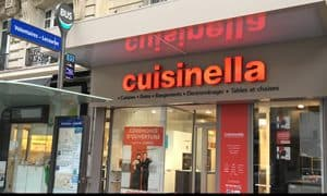 Facade-magasin-Cuisinella