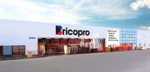 Facade_Enseigne_Bricopro