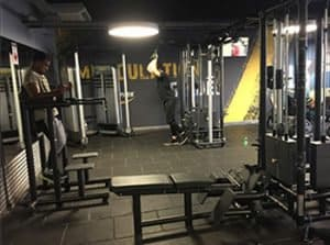 FitnessParkParisRepublique_Club_Musculation