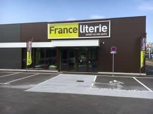 France-Literie-Expert-Nuits