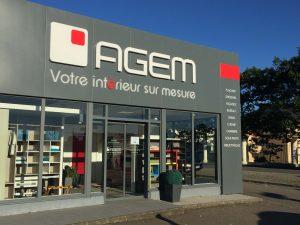 Franchise-Agem-Magasin