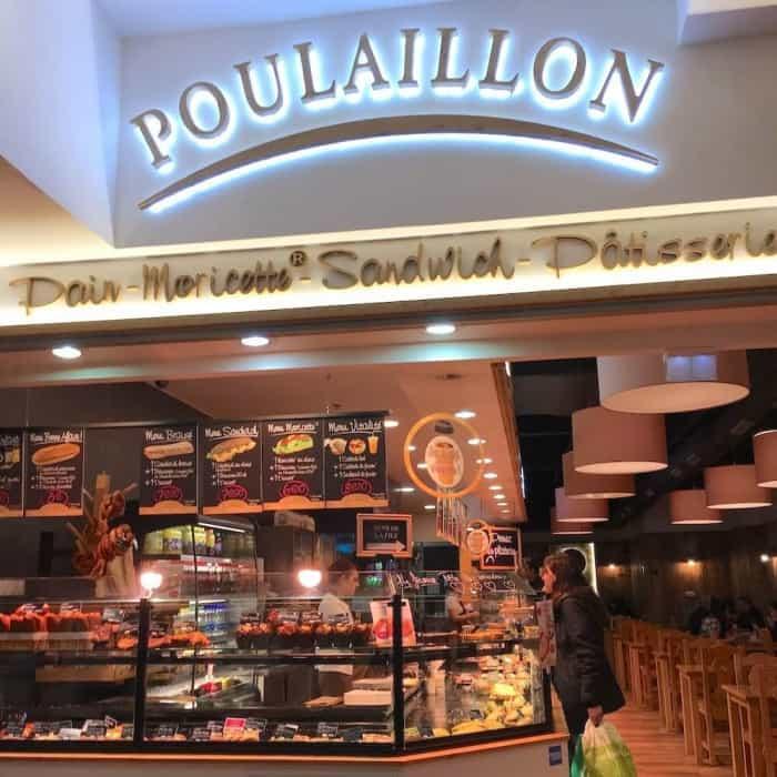 Franchise-Boulangerie-Poulaillon