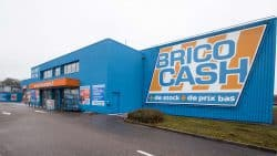 Franchise-Brico-Cash-Facade