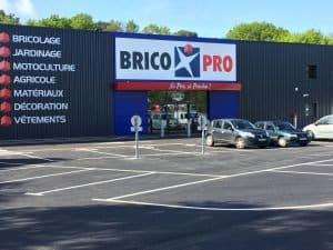 Franchise-Brico-Pro